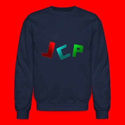 freemerchsearchingcode:@#fwsqe321! - Crewneck Sweatshirt