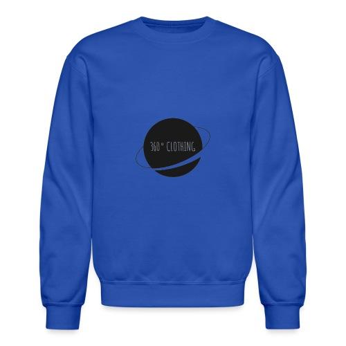 360° Clothing - Crewneck Sweatshirt