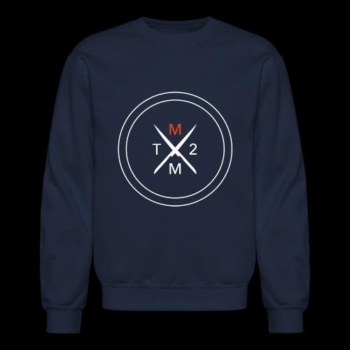 TM2M Knives - Crewneck Sweatshirt
