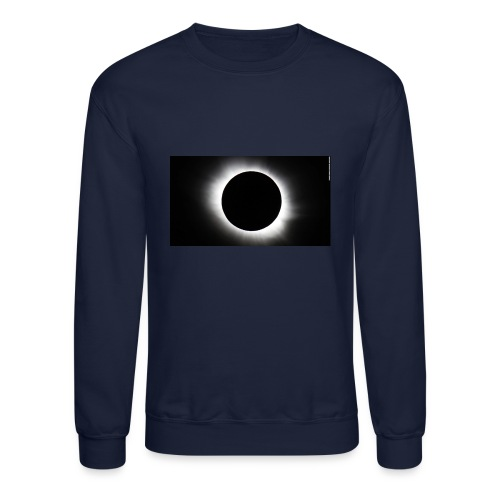 Solar - Crewneck Sweatshirt