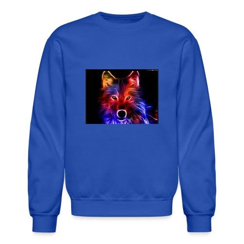 Screenshot 20171205 025459 - Crewneck Sweatshirt