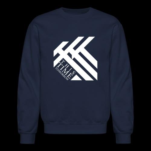 This Time Tomorrow - Crewneck Sweatshirt