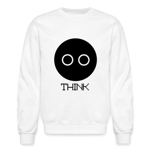 Design - Crewneck Sweatshirt