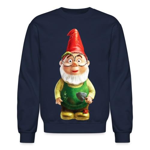 5723880 15601133 no name orig - Crewneck Sweatshirt