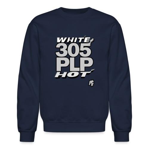 pepe4 - Unisex Crewneck Sweatshirt