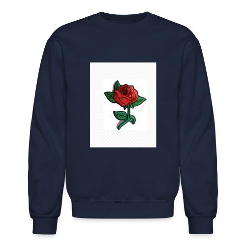IMG 1324 - Crewneck Sweatshirt