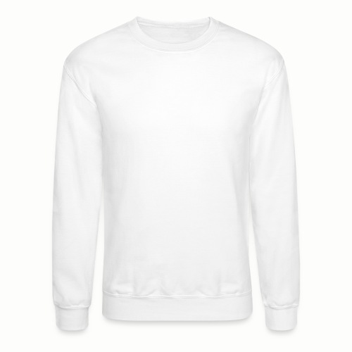 I love my sweet son - Crewneck Sweatshirt