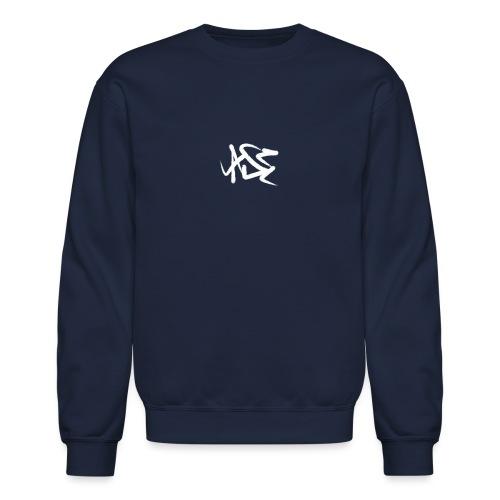 ASE Jumper - Crewneck Sweatshirt