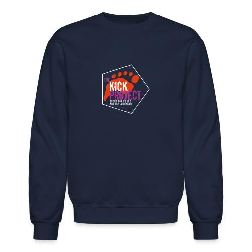Transparent png - Crewneck Sweatshirt