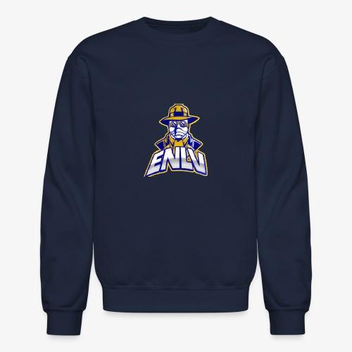 EnLv - Crewneck Sweatshirt