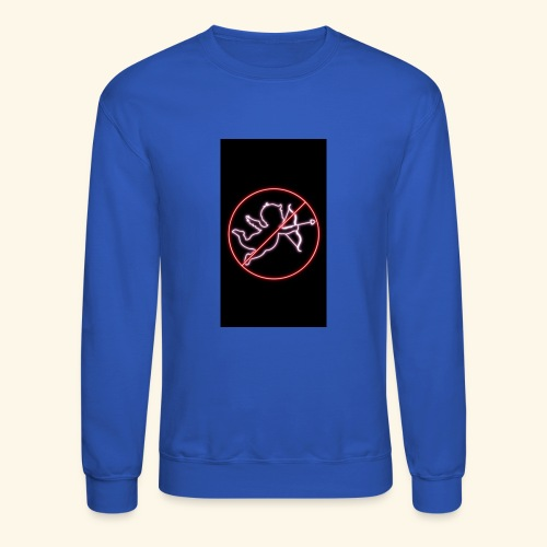 Mood - Crewneck Sweatshirt
