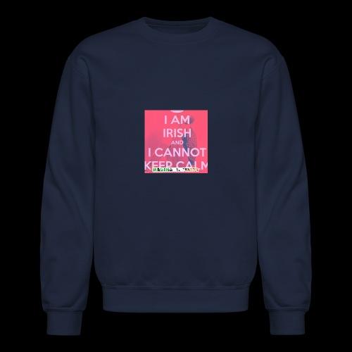 Ragingtempest79 - Crewneck Sweatshirt