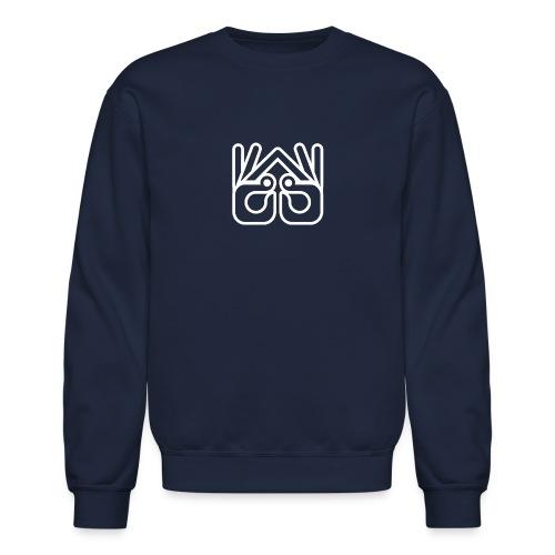 polo - Crewneck Sweatshirt