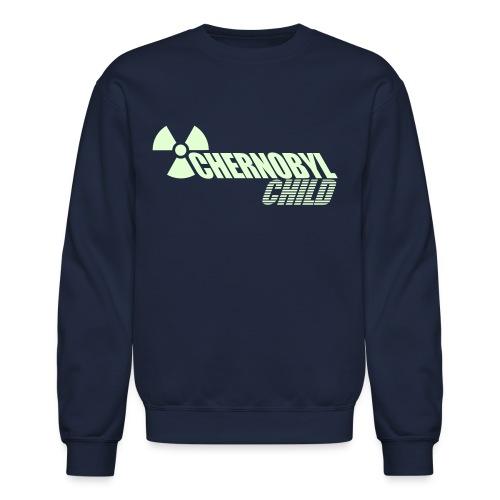 Chernobyl Child - Crewneck Sweatshirt