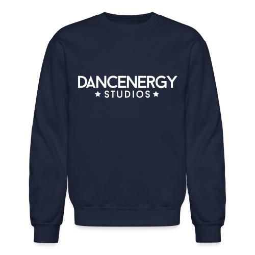 DS - Crewneck Sweatshirt