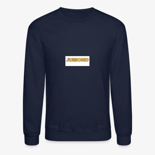 Jumond - Crewneck Sweatshirt