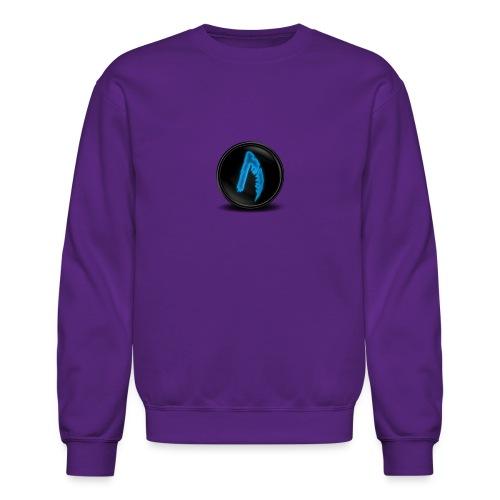 LBV Winger Merch - Crewneck Sweatshirt