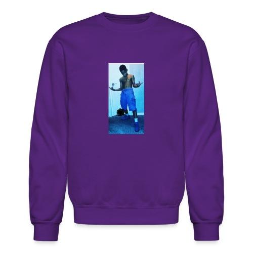 Sosaa - Crewneck Sweatshirt