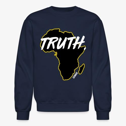 Truth - Crewneck Sweatshirt