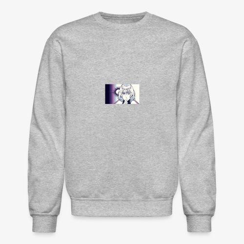 FB IMG 1621105001203 - Unisex Crewneck Sweatshirt