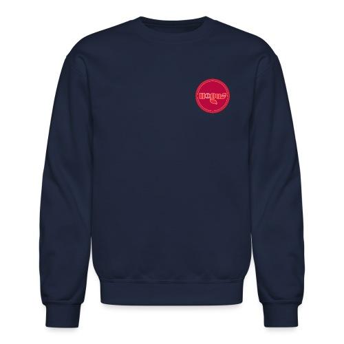 Hogus - Unisex Crewneck Sweatshirt