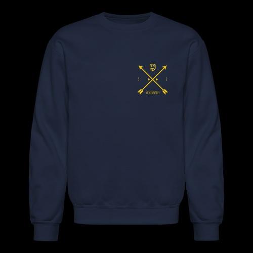 OG collection - Crewneck Sweatshirt