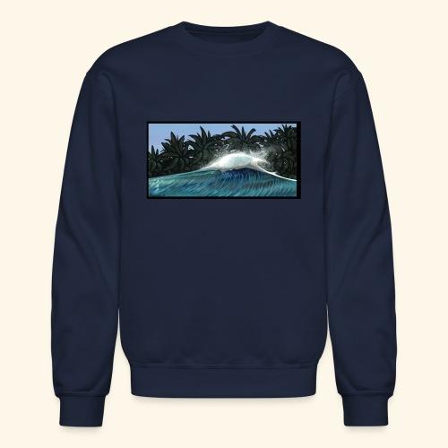 Indo Dream - Crewneck Sweatshirt