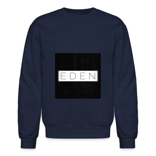 The Eden Project - Crewneck Sweatshirt