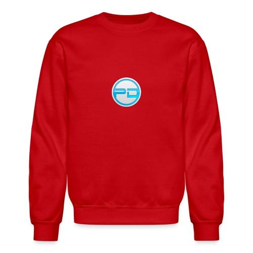 PR0DUD3 - Crewneck Sweatshirt