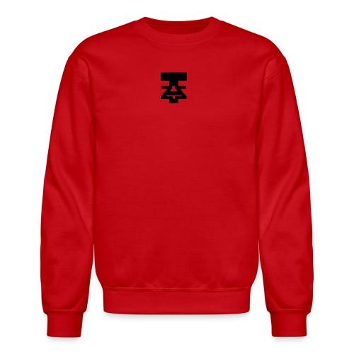 TZ Sweatshirt - Crewneck Sweatshirt