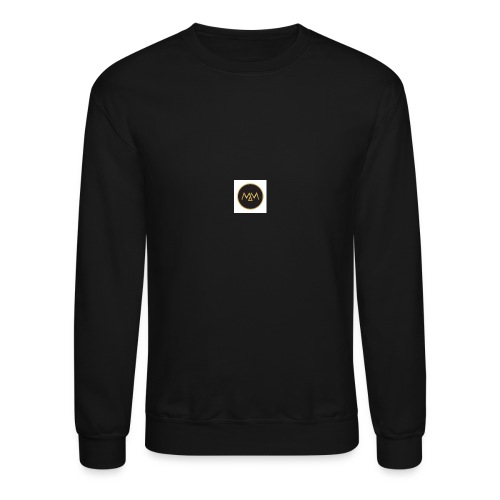 MM - Crewneck Sweatshirt