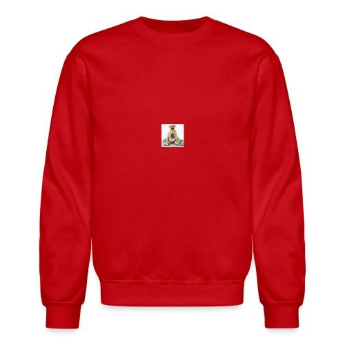 images - Crewneck Sweatshirt