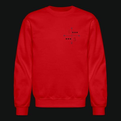 Iversen - Crewneck Sweatshirt