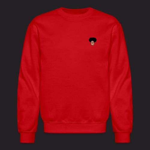 gigd png - Crewneck Sweatshirt