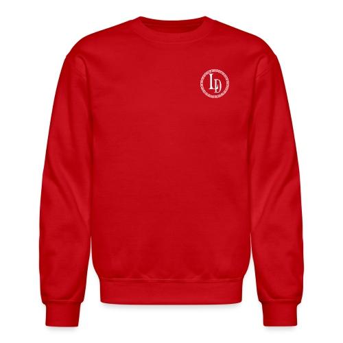 5d675c 2e25c8264ffd41b49550d20548d06b11 mv2 d 2500 - Crewneck Sweatshirt