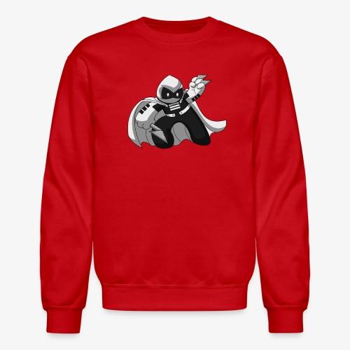 Eklypse, no logo - Crewneck Sweatshirt
