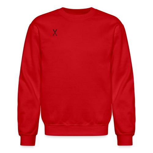 sticks - Crewneck Sweatshirt