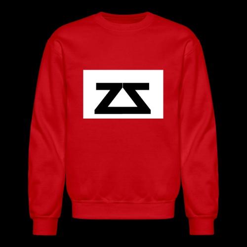 ZOZ - Crewneck Sweatshirt