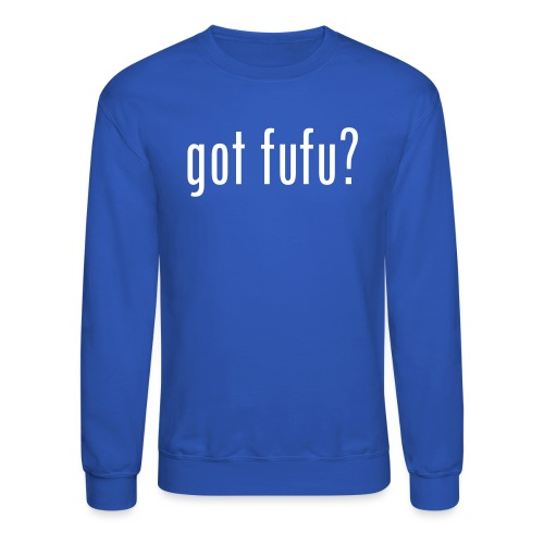 got fufu Women Tie Dye Tee - Pink / White - Crewneck Sweatshirt