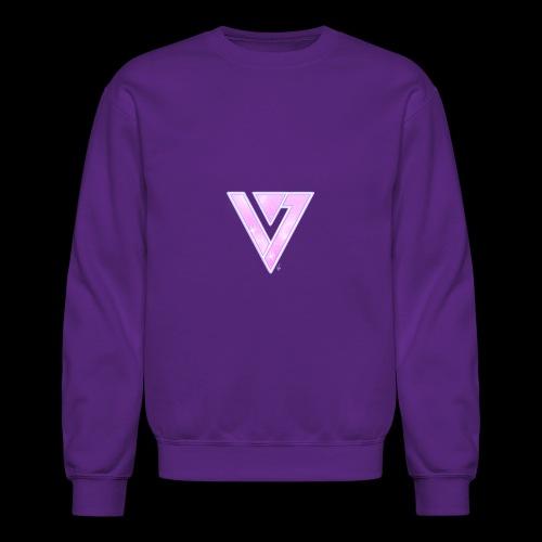 Seventeen Black T-Shirt - Crewneck Sweatshirt
