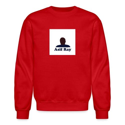 Untitled 3 - Crewneck Sweatshirt