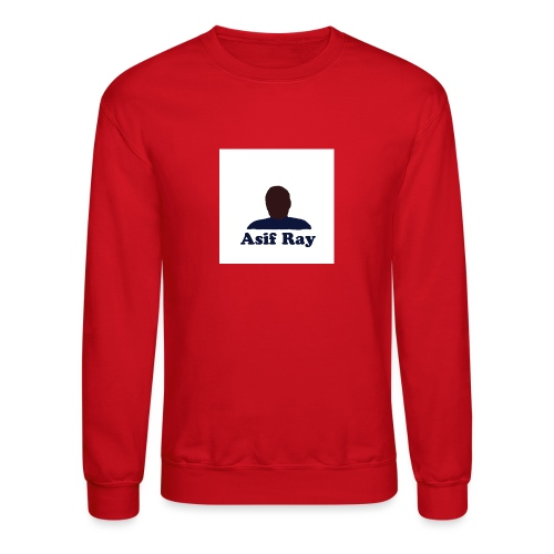 Untitled 3 - Unisex Crewneck Sweatshirt