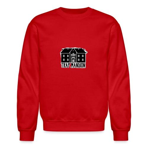 Draft2TM - Crewneck Sweatshirt