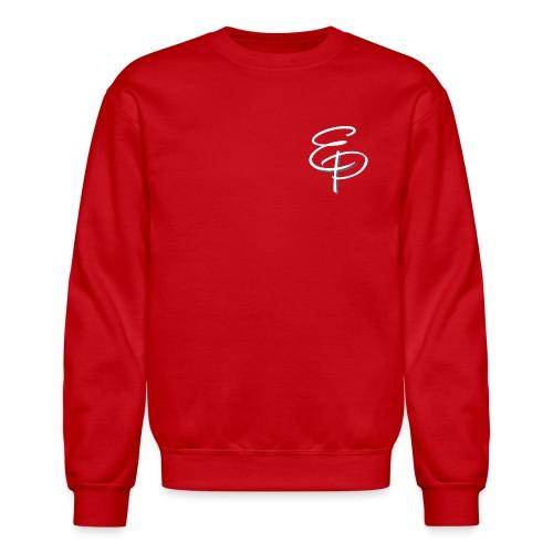 EP - Unisex Crewneck Sweatshirt