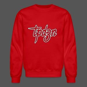 TPDZN - Crewneck Sweatshirt