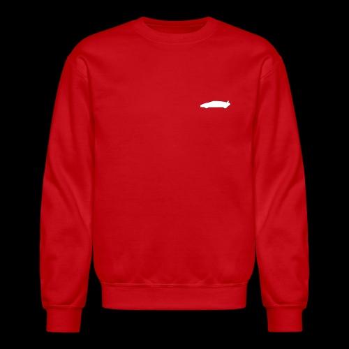 The Bull - Crewneck Sweatshirt