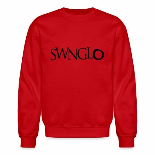 swnglo - Crewneck Sweatshirt