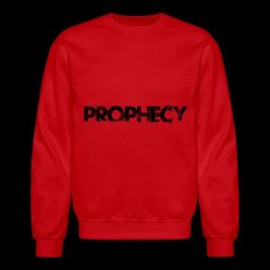 Prophecy - Crewneck Sweatshirt