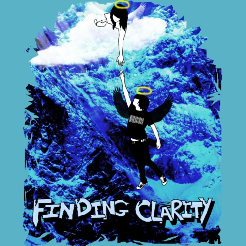 Testing Everywhere! - Women's Scoop Neck T-Shirt