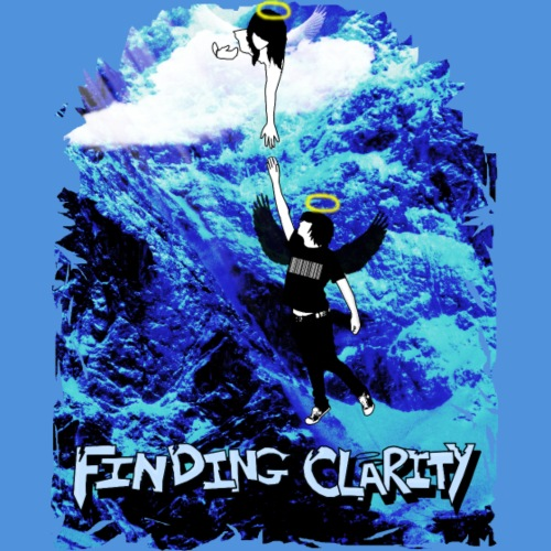 Entoro Vace Logo - Women's Scoop Neck T-Shirt